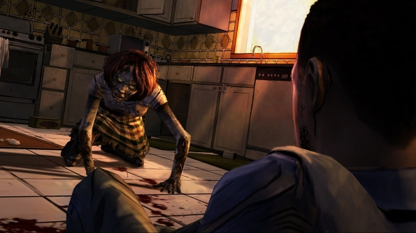 The-Walking-Dead-A-New-Day-2